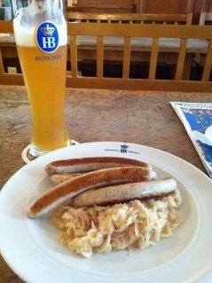 ヨーロッパビール