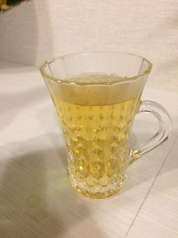 お湯の作り方2