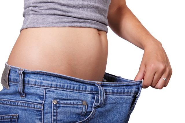 体重増加作用が少ない