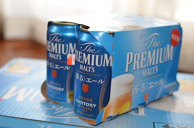 6缶✕24本
