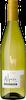 アルパカ白ワイン①