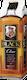 ブラックニッカクリア1.8パック