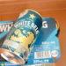ホワイトベルグが激ウマ!?という噂は本当か?飲んで確かめてみた